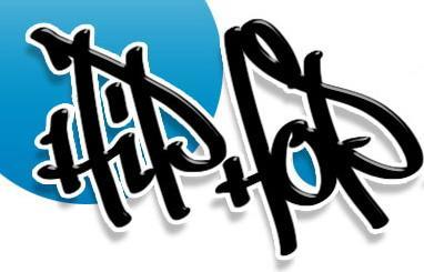 Entstehung Hip Hop