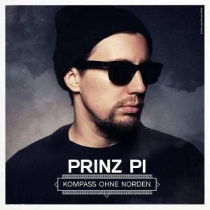 Prinz Pi Review Kompass ohne Norden