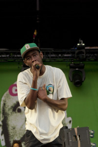 tyler the creator splash robertwinter