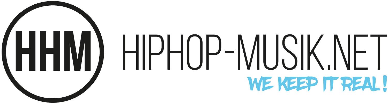 Hiphop-Musik.NET - Das neue Hiphop Magazin